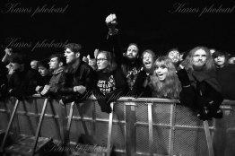 festivallife-cphl-15-0978(1)