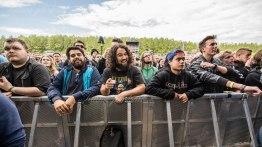 festivallife-cphl-15-1015(1)
