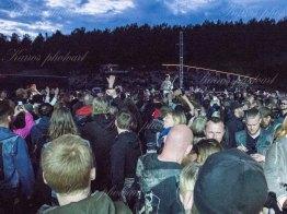festivallife-cphl-15-1228(1)