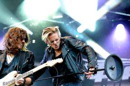 20130726-heat-hbg-festivalen-12(1)