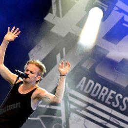20130726-heat-hbg-festivalen-40(1)