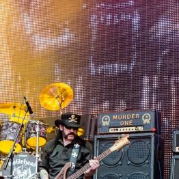 Motörhead Wacken -14-3512