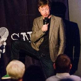 Tobias Persson