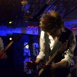agony-of-choice-rockbc3a5ten-hbg-20121206-9(1)
