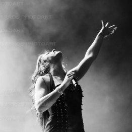 christmas-metal-symphony-ksd-arena-20131214-104(1)