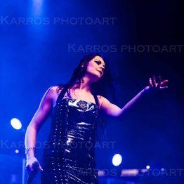 christmas-metal-symphony-ksd-arena-20131214-125(1)