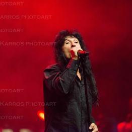 christmas-metal-symphony-ksd-arena-20131214-131(1)
