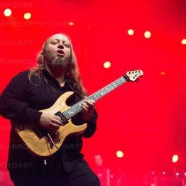 christmas-metal-symphony-ksd-arena-20131214-135(1)