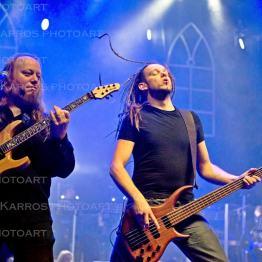 christmas-metal-symphony-ksd-arena-20131214-154(1)