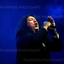 christmas-metal-symphony-ksd-arena-20131214-21(1)