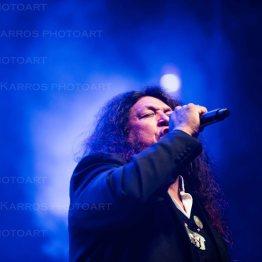 christmas-metal-symphony-ksd-arena-20131214-32(1)