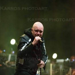 christmas-metal-symphony-ksd-arena-20131214-44(1)