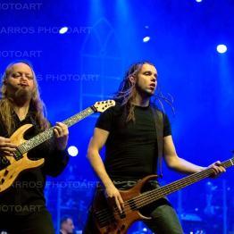 christmas-metal-symphony-ksd-arena-20131214-68(1)