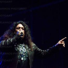 christmas-metal-symphony-ksd-arena-20131214-85(1)