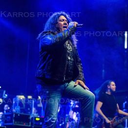 christmas-metal-symphony-ksd-arena-20131214-87(1)