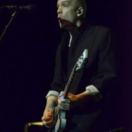 devin-townsend-project-kc3b6penhamn-20121111-1(1)