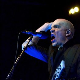 devin-townsend-project-kc3b6penhamn-20121111-12(1)