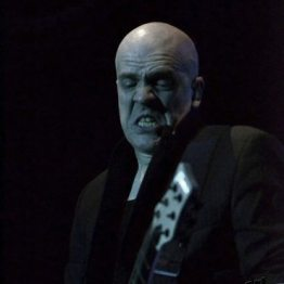 devin-townsend-project-kc3b6penhamn-20121111-55(1)