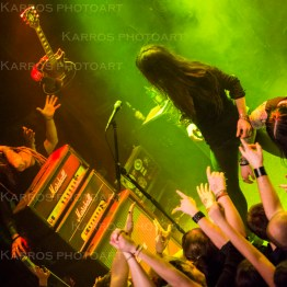 hardcore-superstar-the-tivoli-140201-112(1)