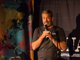 stand-up-150908-7193(1)
