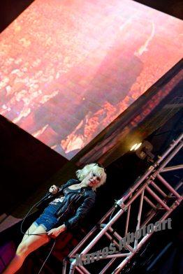 20130726-the-sounds-hbg-festivalen-28(1)