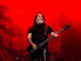 Slayer wacken-14-3670