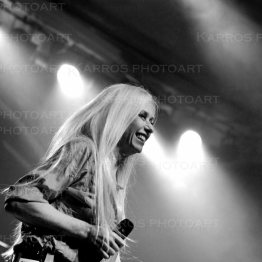 legends-voices-of-rock-kristianstad-20131027-100(1)