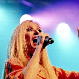 legends-voices-of-rock-kristianstad-20131027-114(1)