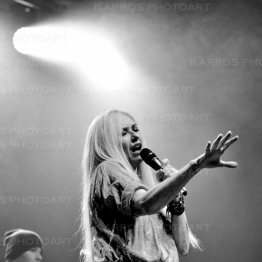legends-voices-of-rock-kristianstad-20131027-116(1)