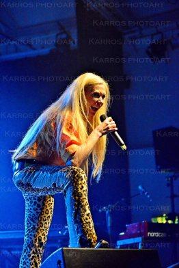 legends-voices-of-rock-kristianstad-20131027-119(1)