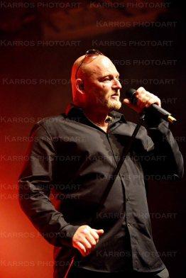 legends-voices-of-rock-kristianstad-20131027-134(1)