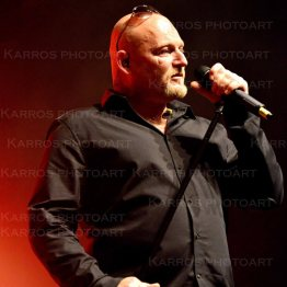 legends-voices-of-rock-kristianstad-20131027-134(1)
