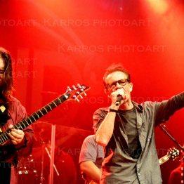 legends-voices-of-rock-kristianstad-20131027-148(1)