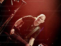legends-voices-of-rock-kristianstad-20131027-150(1)