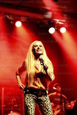 legends-voices-of-rock-kristianstad-20131027-155(1)