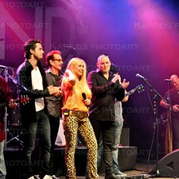 legends-voices-of-rock-kristianstad-20131027-164(1)