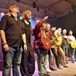 legends-voices-of-rock-kristianstad-20131027-20(1)