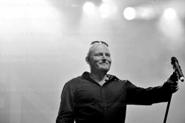 legends-voices-of-rock-kristianstad-20131027-28(1)