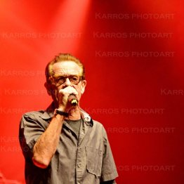 legends-voices-of-rock-kristianstad-20131027-35(1)