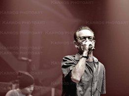 legends-voices-of-rock-kristianstad-20131027-38(1)