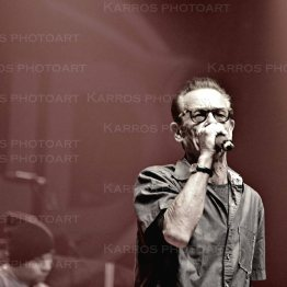 legends-voices-of-rock-kristianstad-20131027-38(1)