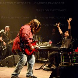 legends-voices-of-rock-kristianstad-20131027-53(1)