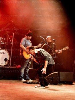 legends-voices-of-rock-kristianstad-20131027-54(1)
