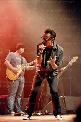 legends-voices-of-rock-kristianstad-20131027-58(1)