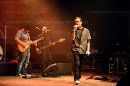 legends-voices-of-rock-kristianstad-20131027-61(1)