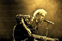 legends-voices-of-rock-kristianstad-20131027-70(1)