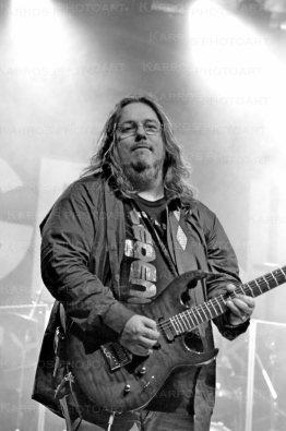 legends-voices-of-rock-kristianstad-20131027-7(1)