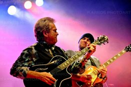 legends-voices-of-rock-kristianstad-20131027-74(1)
