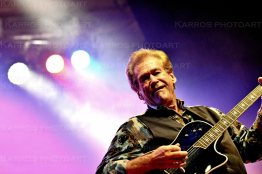 legends-voices-of-rock-kristianstad-20131027-75(1)