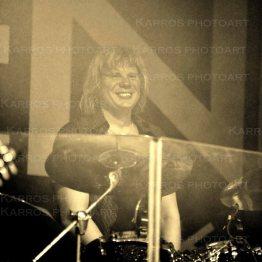 legends-voices-of-rock-kristianstad-20131027-83(1)
